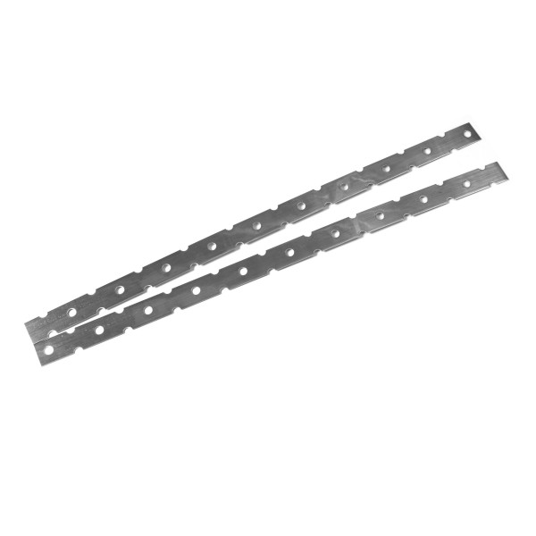 250 Mauerverbinder A4 300 x 0,70 mm