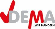 Dema Vertriebs GmbH