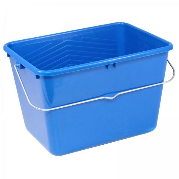 Kubala Farbeimer 14 Liter
