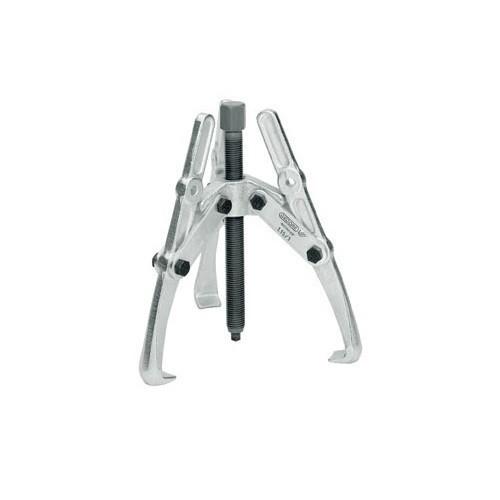 GEDORE Abzieher 3-armig 90x100 mm 130x140 mm 1.15/0 | 1.15/1