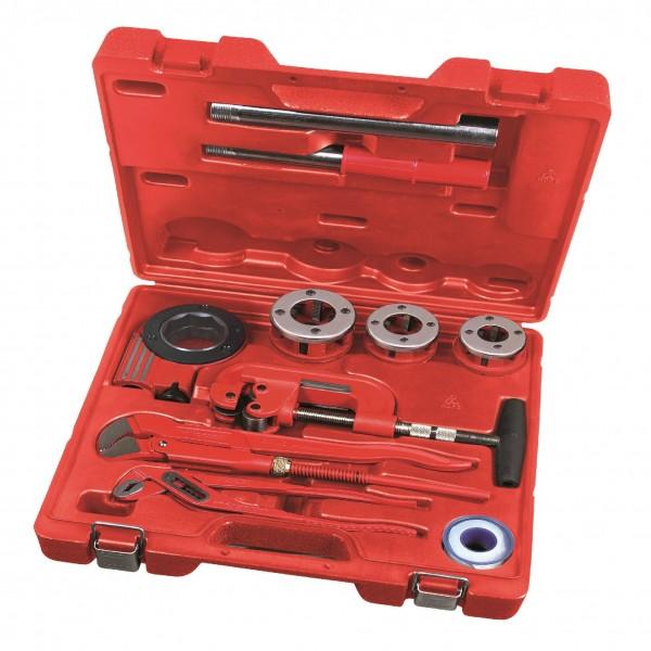 Rothenberger SANIKIT Werkzeugkoffer