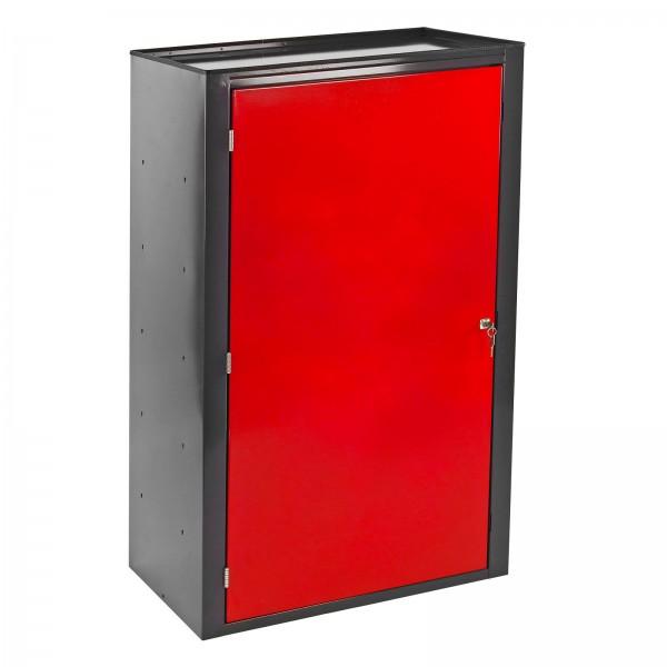 Werkzeugschrank Fernando 1200 anthrazit / rot