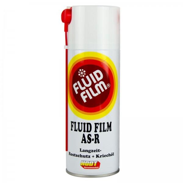Fluid Film AS-R Korrosionsschutz Hohlraumversiegelung Rostschutz 400ml