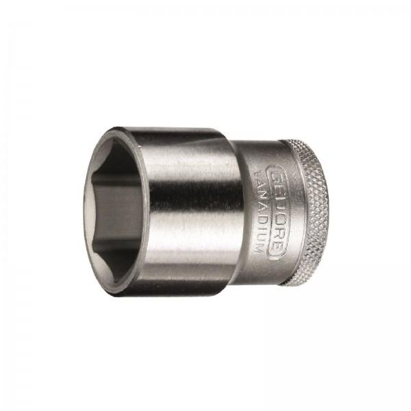 St.schl-Einstz.19 15 mm