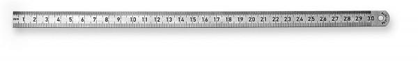 Maßstab Typ 497