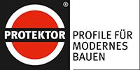 Protektorwerk Florenz Maisch GmbH & Co. KG