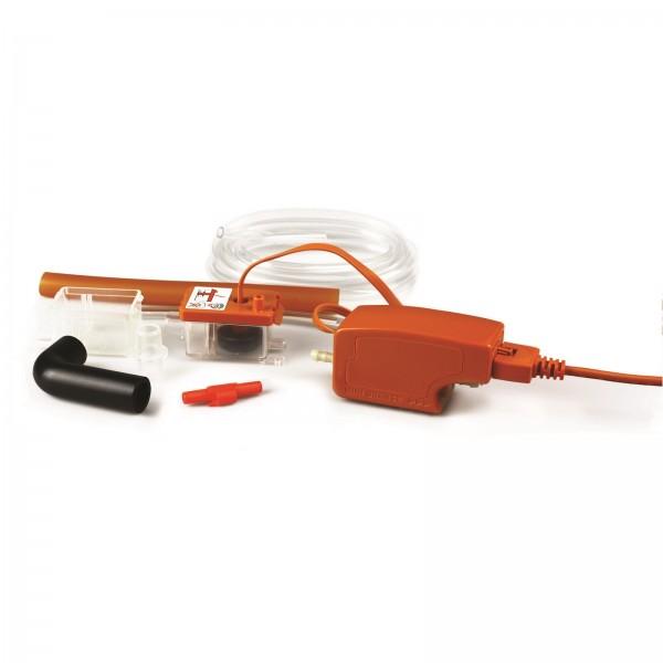 Aspen Kondensatpumpe für Klimaanlagen Mini Orange FP-2212
