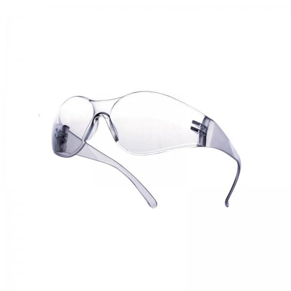 """Schutzbrille """"Desperado"""" Tector"""