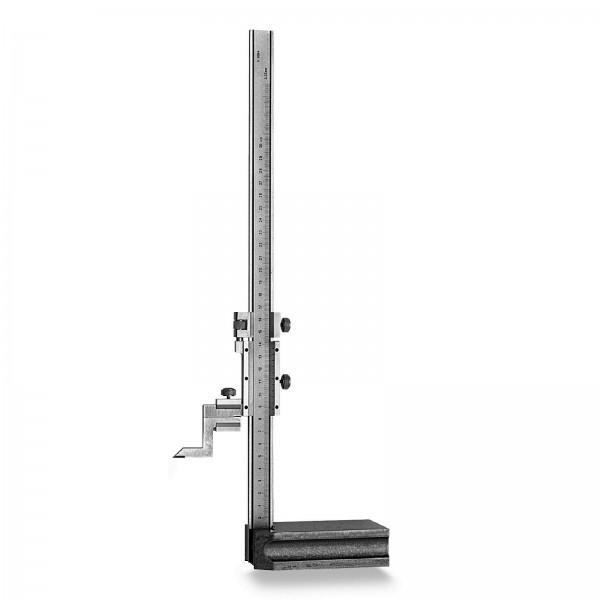 Höhenreißer 300mm, HM-Nadel