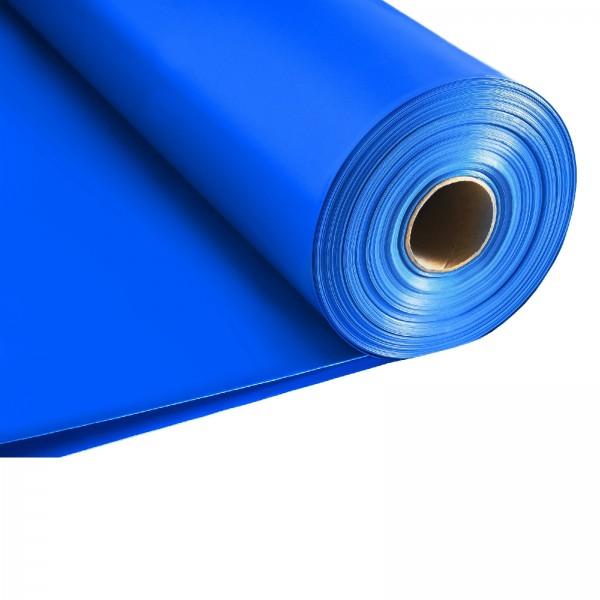 Dampfbremse blau 4x25m - 100m²