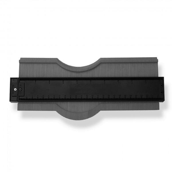 Scala Profilschablone 130 mm