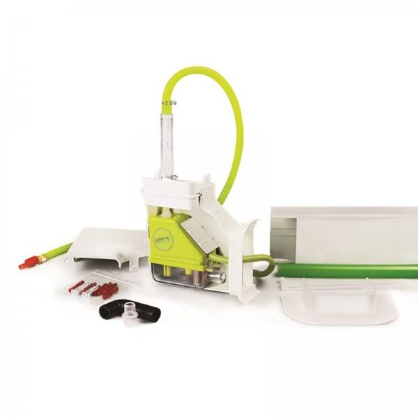Aspen Kondensatpumpe für Klimaanlagen Mini Lime FP-2124/3 - ohne Kanal