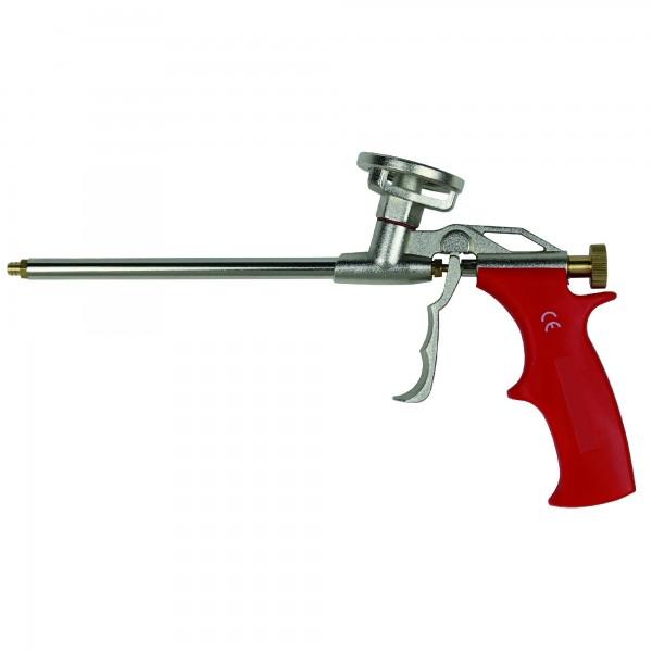 PU Schaumpistole Dosierpistole Bauschaumpistole Schaum Pistolenschaum Pistole