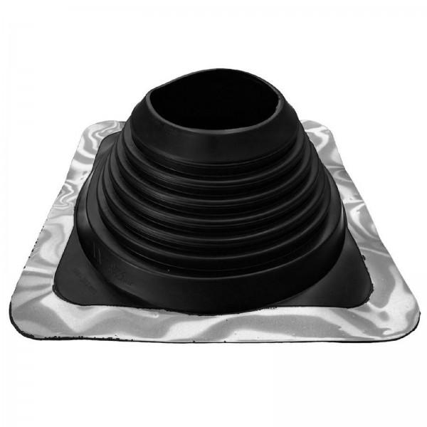 Rohrmanschette 6-70 mm