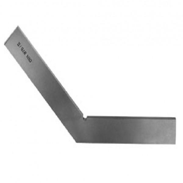 Scala Gehrungswinkel 135° Winkelmesser Winkel 50 - 200 mm