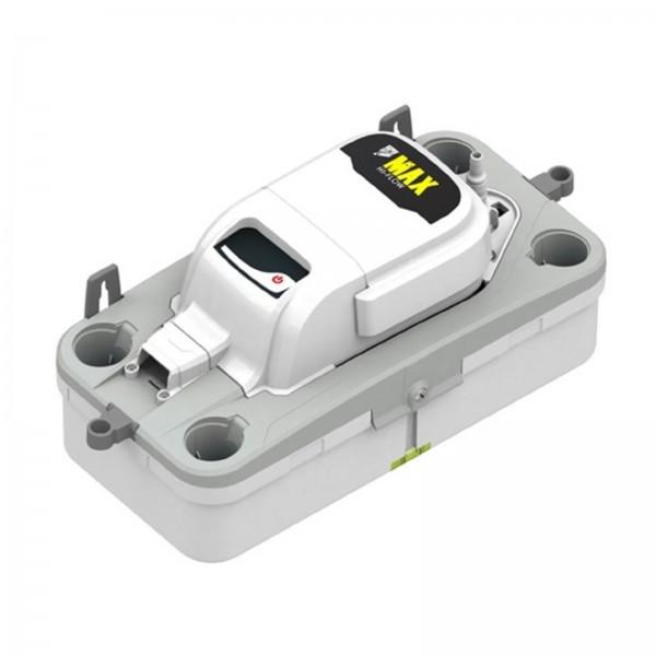 Aspen Kondensatpumpe für Klimaanlagen MAX Hi-Flow FP-3349
