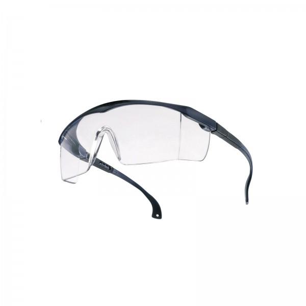 "Schutzbrille ""Basic"" Tector"