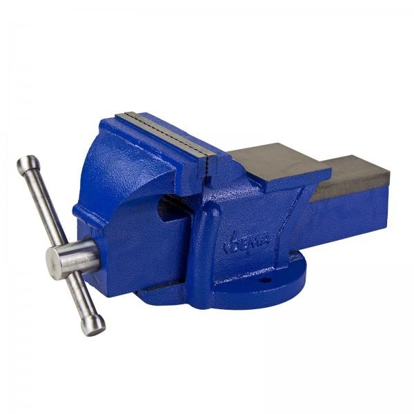 Guß-Schraubstock 150 mm