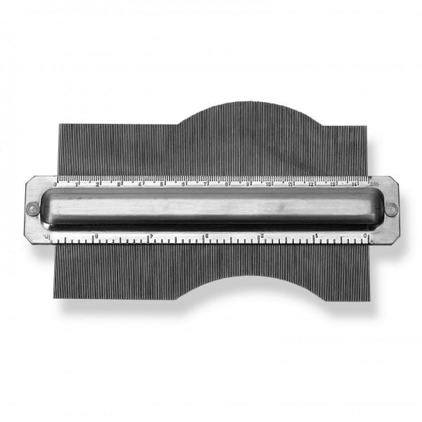 Scala Profilschablone 300 mm