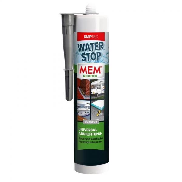 MEM Water Stop 290 ml