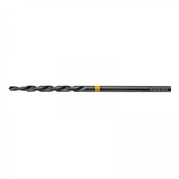 Eurtotec 50x Stufenbohrer Bohrer für Drill Tool