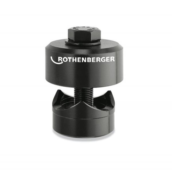 Rothenberger Schraublocher 32mm