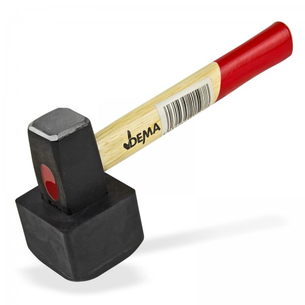 Pflasterhammer PH 1000