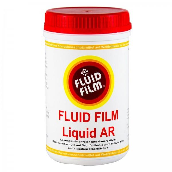 Korrosionsschutz Hohlraumversiegelung Fluid Film Liquid A 1 Liter